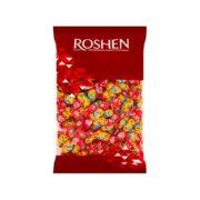 شکلات میوه ای مغزدار روشن Roshen