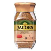 قهوه فوری فوم دار جاکوبز 95 گرمی Jacobs